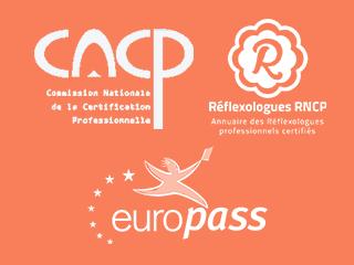 cncp-reflexologue-rncp-europass